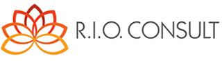 RIO Consult logo